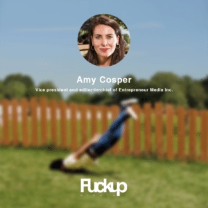 fuckup-october-2016-amy-cosper
