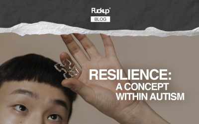 Resilience: a concept within autism
